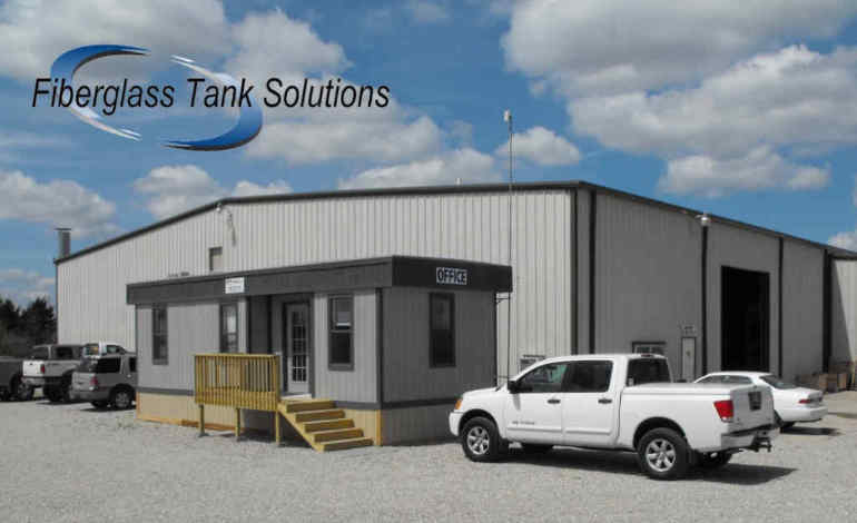 Fiberglass-tanks-office-43822 (4)