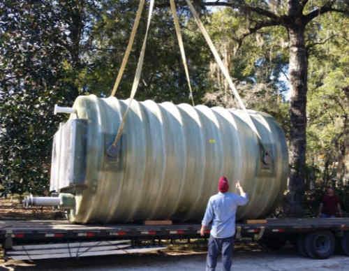 hickory-park-municipal-wastewater-rehabilitation-insert