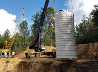 brookhaven-municipal-wastewater-frp-tank